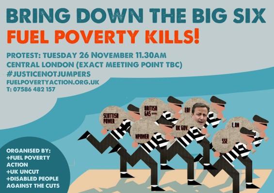 bring down the big six flyer 3 copy-1